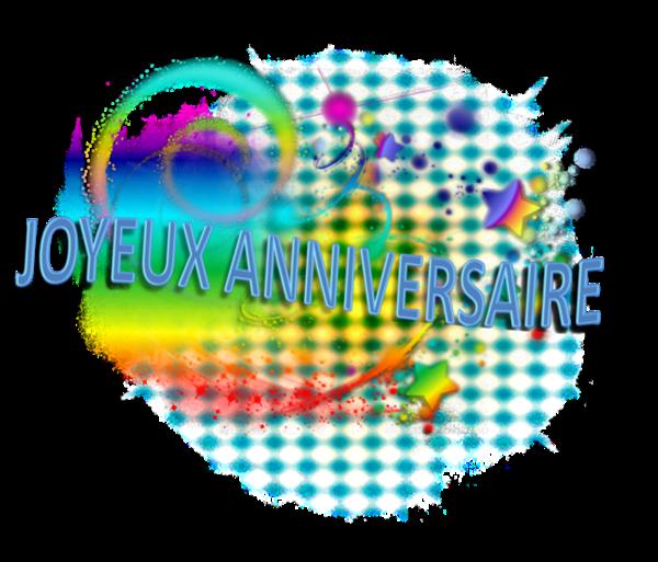 JOYEUX-ANNIVERSAIRE-16012014.png